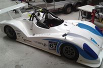 2-x-radical-sr1-track-day-race-cars