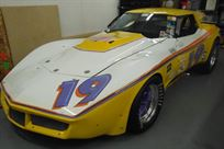 1982-imsascca-corvette-race-car