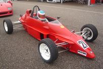 1990-mondiale-m90-formula-ford-1600