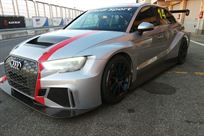 audi-rs3-lms-seq-tcr-and-vw-golf-gti-tcr-seq