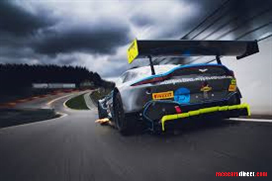 2019-aston-martin-vantage-gt3-chassis-007