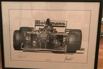 signed-limited-edition-damon-hill-print