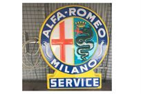 alfa-romeo-service-dealer-sign-from-the-60s