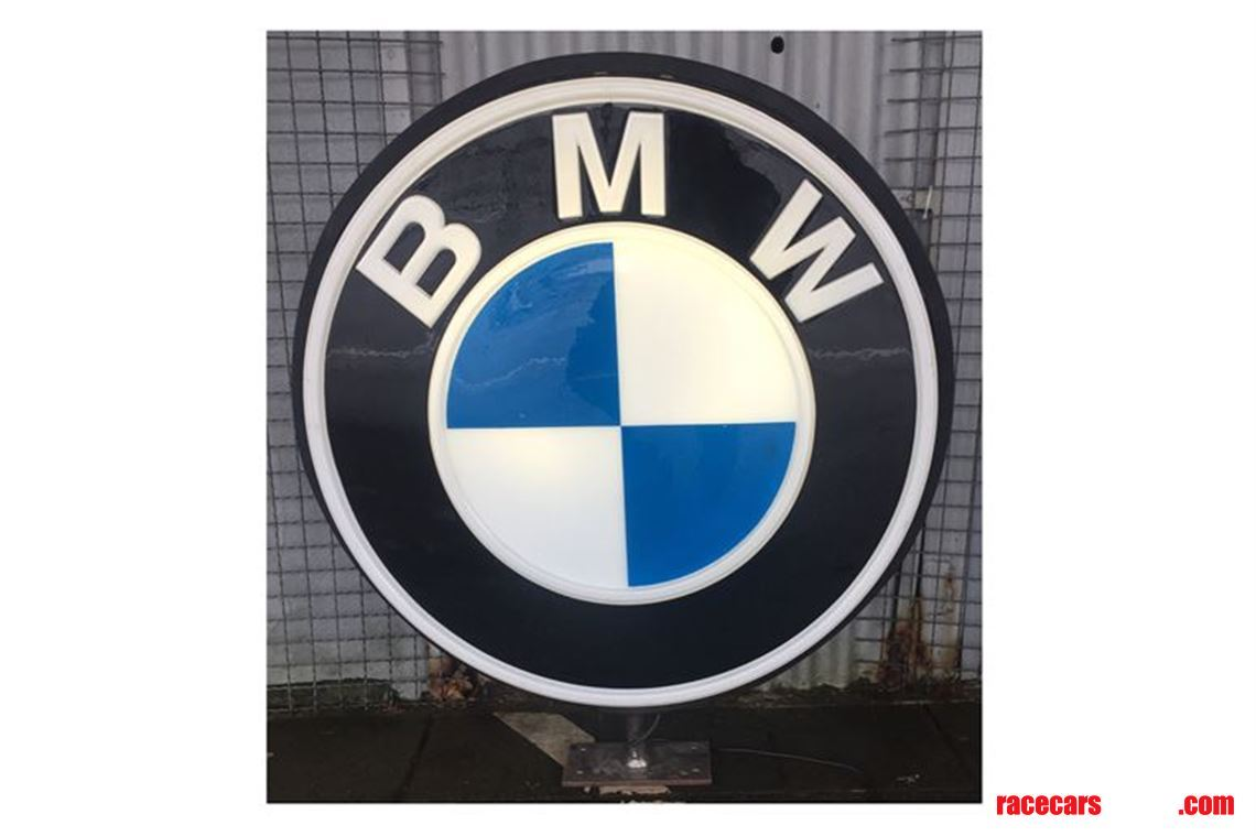 bmw-dealer-sign-from-the-50s60s
