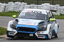 team-search-for-tcr-pilots-drivers