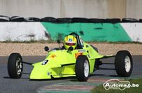 for-sale-formule-ford-van-diemen-rf85-kent