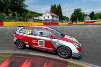 honda-civic-ep3-type-r-endurance-car