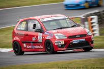 ford-fiesta-st-race-car