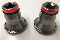 titanium-wheelsockets-price-reduced