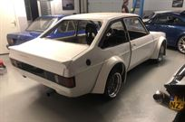sold-ligthweight-escort-rs2000-project
