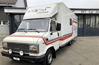 beautiful-fiat-ducato-special-built