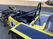 mallock-mk8b-lotus-twincam-turbo-nz-historic