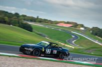 2020-brscc-mx5-supercup-drive-available