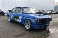 sold-bmw-02-race-trackday-car