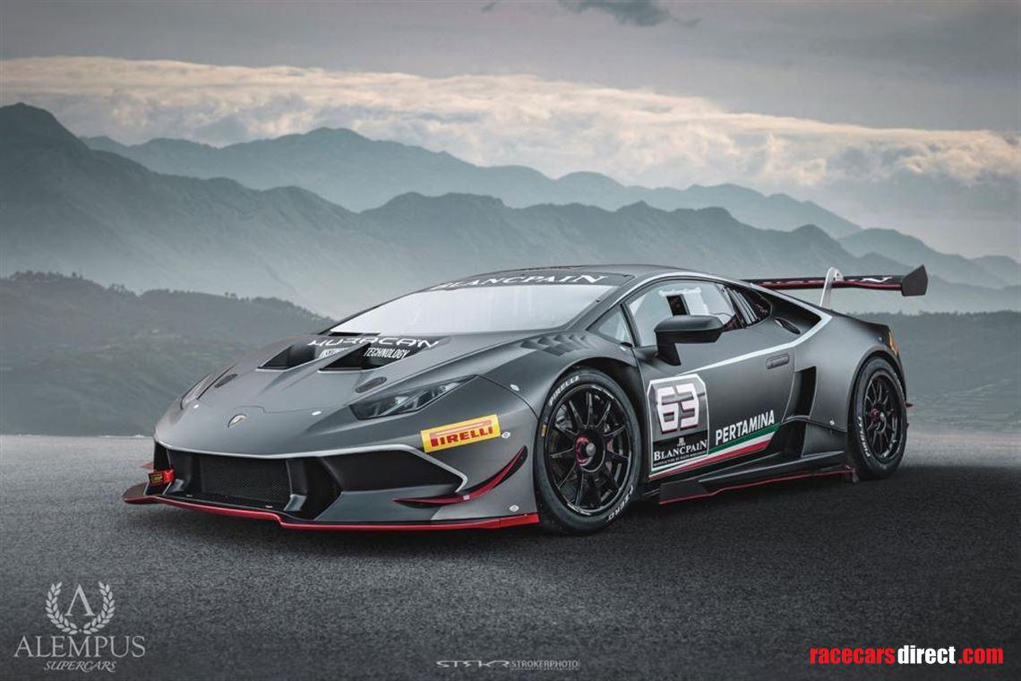 HOT-WHEELS 2016 LAMBORGHINI HURACAN 620-2 SUPER TROFEO ...   2016 Lamborghini Huracan Super Trofeo