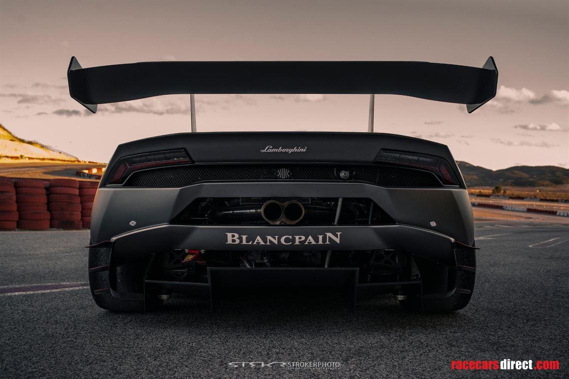 Hot Wheels New 2016 Night Burnerz #82 Lamborghini Huracan ...   2016 Lamborghini Huracan Super Trofeo
