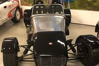 petters-solbergs-gbs-kit-car-for-sale