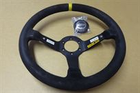 sparco-racing-steering-wheel-r-345