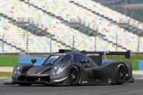 pro-team-look-after-drivers-for-2020-in-lmp3
