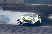 scion-fr-s-pro-spec-drift-car
