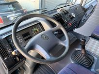 for-sale-mercedes-benz-atego-motorhome