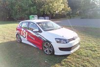 rhd-vw-motorsport-polo-india-cup---700km-test