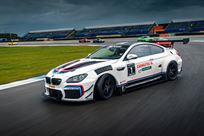 bmw-m6-gt3-streetlegal