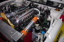 audi-s1-e2-rally-manifold-and-more-part
