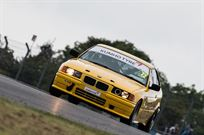 bmw-e36-championship-winning-race-car