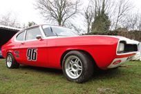 1970-lambert-racing-ford-capri-now-sold