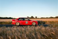 bmw-e30-m3-gra-race-car---25l-fia-htp