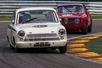ford-lotus-cortina