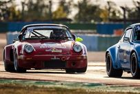drive-in-france-for-porsche-races