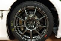 alloy-wheels-for-ginetta