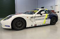 ginetta-gt5-price-reduced-not-vat