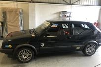 volkswagen-golf-gti-mk2-16v-race-car