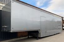 for-sale-trailer-incl-2-shaped-hospitality-aw