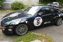 mr2-rev-3-race-car