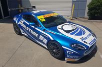 aston-martin-vantage-n24-with-upgraded-gt4-co