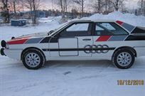 audi-coupe-quattro-group-a