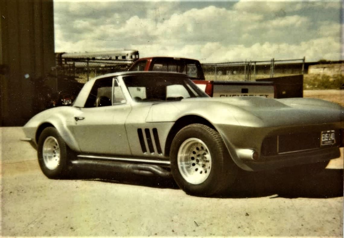 1965-chevrolet-427-corvette-a-production