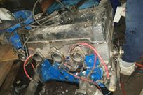 lotus-twincam-engine-lotus-cortina-lotus-elan