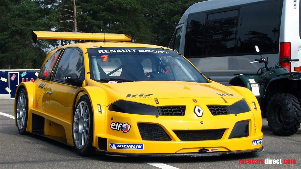 renault-megane-trophy-wanted