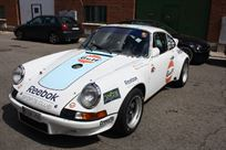 porche-911-rsr-28-group-4
