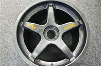 magnesium-18-centre-lock-wheels