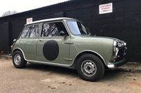 1963-mini-cooper-s-race-car-fia-spec