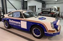 rent-or-sale-porsche-911-32l-1986-rally-car