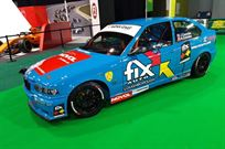bmw-e36-compact-cup-race-car