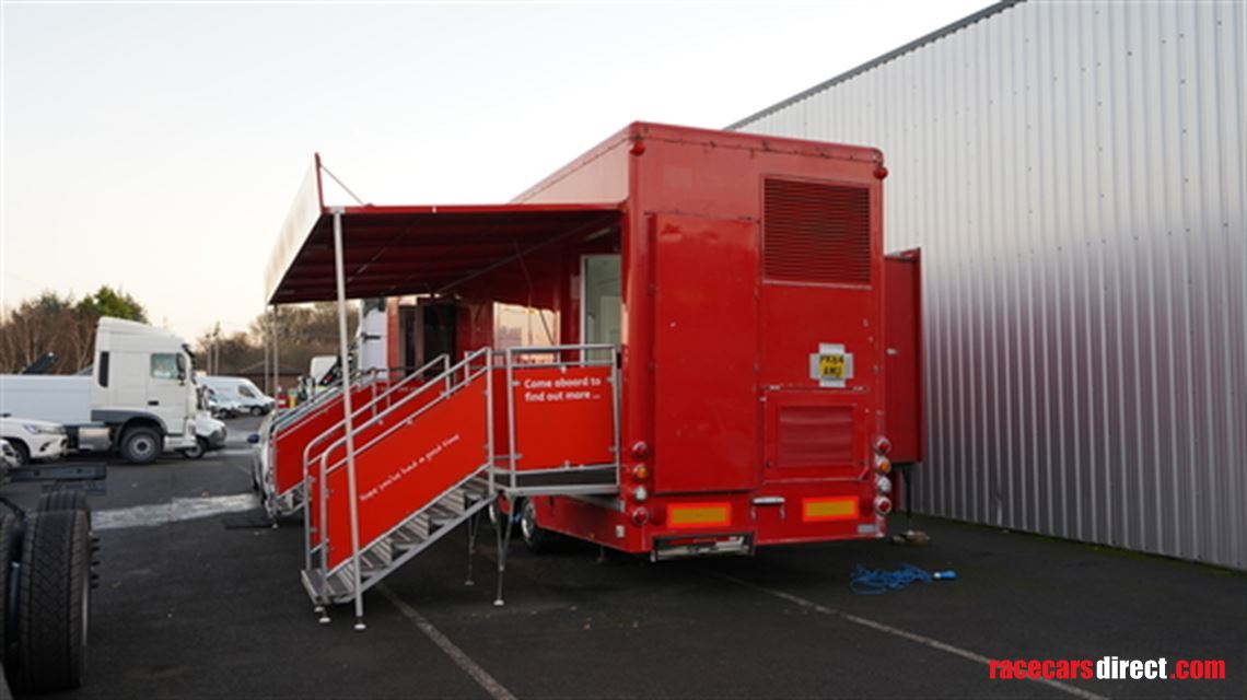 2008-adcliffe-hospitality-trailer