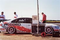 honda-accord-supertouring-msdpilbeam-wanted